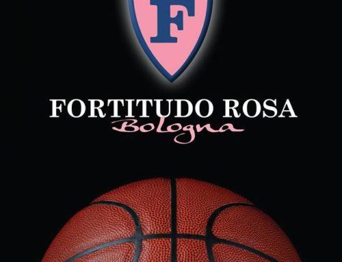 FORTITUDO ROSA E GIOCARE INSIEME: ACCORDO SIGLATO